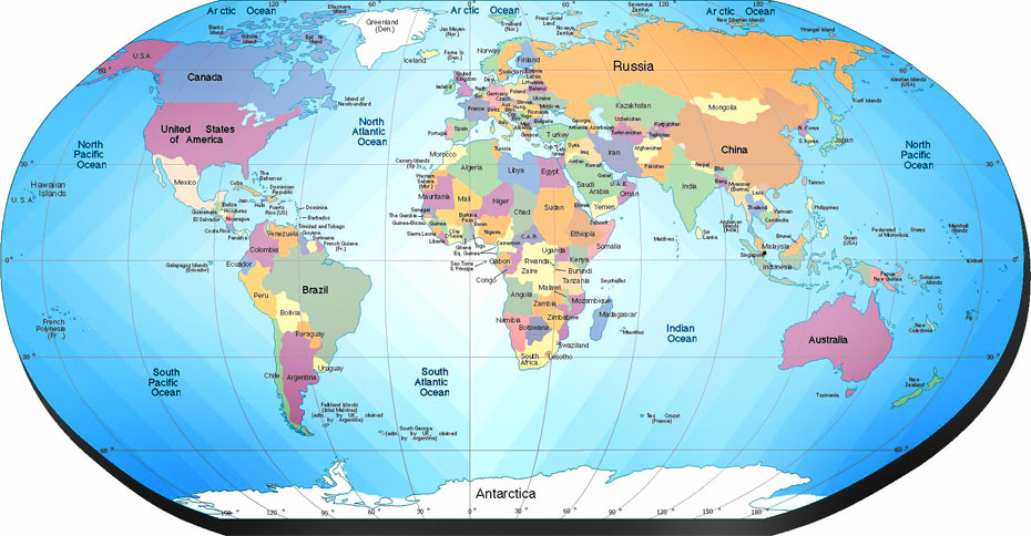 assurance-voyage-usa_assurance-voyage-international