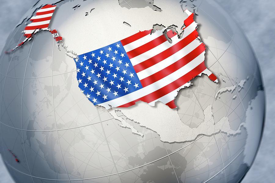 assurance-voyage-etats-unis_global-health-insurance