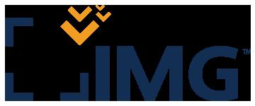 img-logo_blue